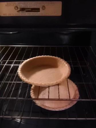 Pillsbury, Pie Crusts, Quiche, Recipe, Naturally Stellar
