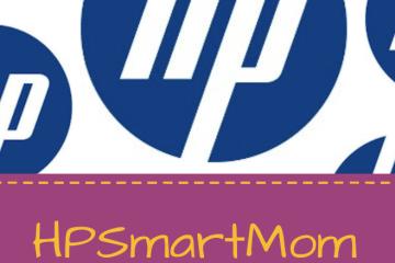 HPSmartMom, HP, Smart Mom, Naturally Stellar