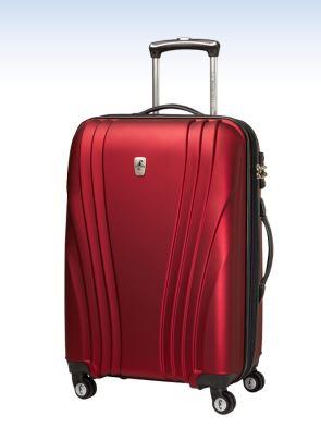 Lumina, Atlantic Luggage
