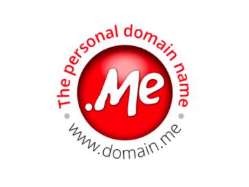 Domain.Me-Logo-565x424