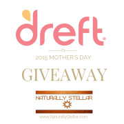 Dreft Mother's Day Giveaway