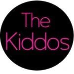 TheKiddosButton