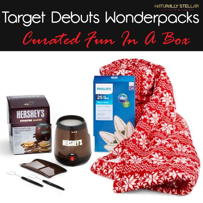 Wonderpacks1