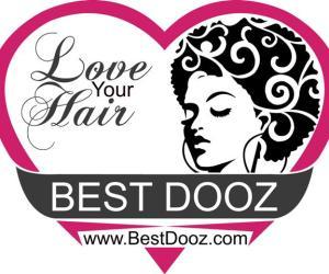 BestDooz Mobile App - Tech Review | Naturally Stellar