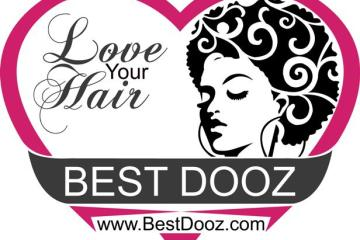 BestDooz Mobile App - Tech Review | Naturally Stellar
