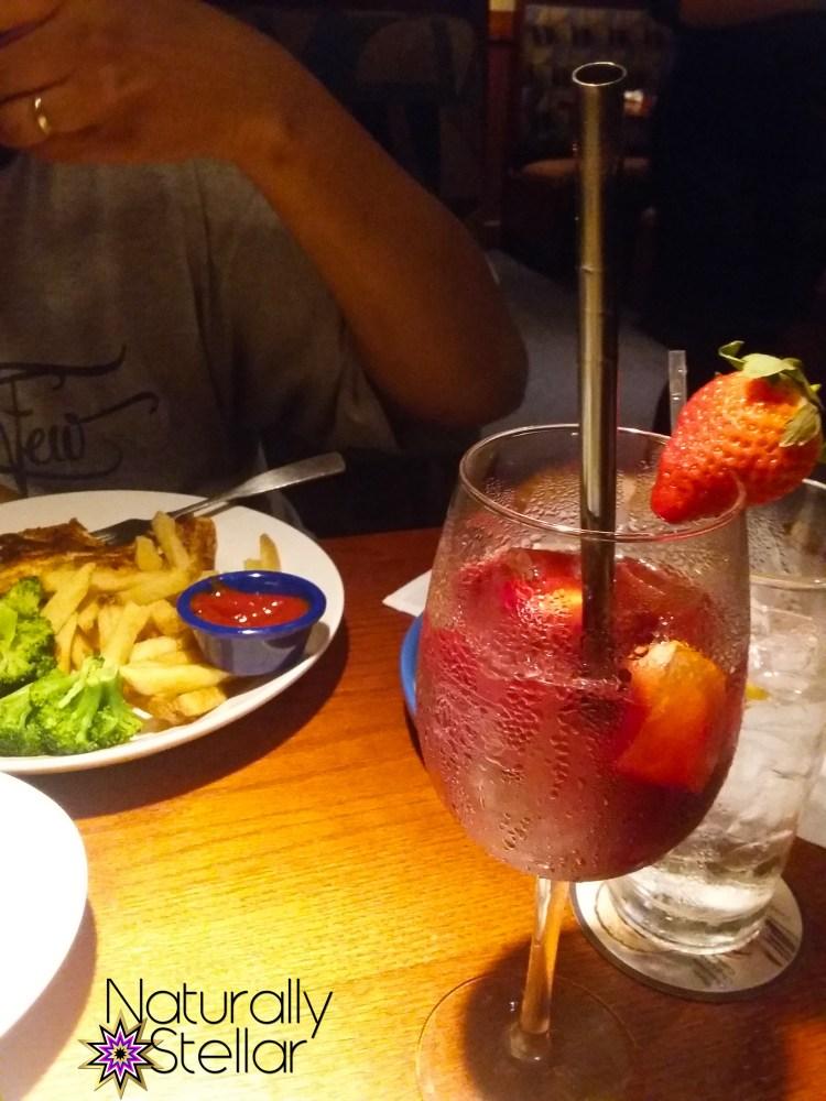 Spring Break Dinner for two at Red Lobster - Gadsden, AL