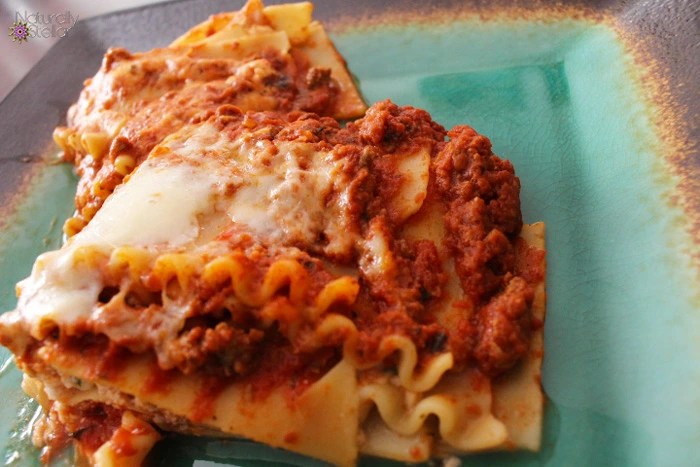 Michael Angelos Frozen Meals | Naturally Stellar