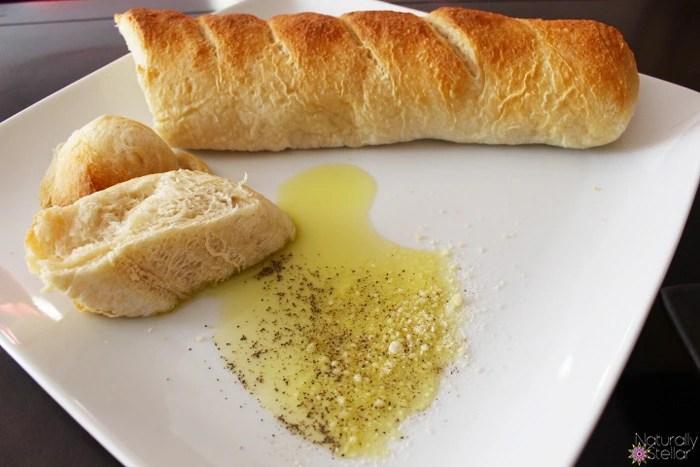 Michael Angelos Frozen Meals | Naturally Stellar