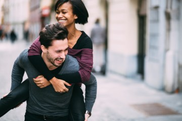 5 Tips To Keep Date Night Simple | Naturally Stellar
