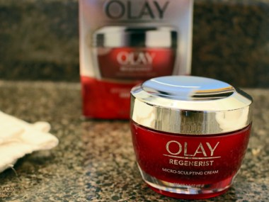 Best Skin Care Cream | Naturally Stellar