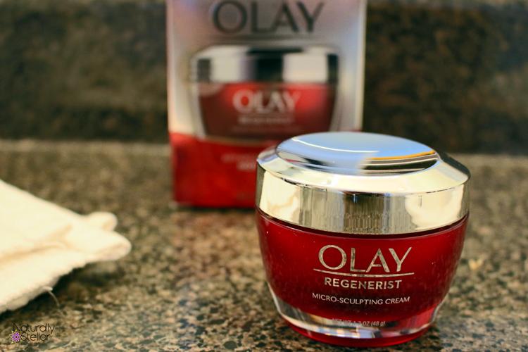 Best Hydrating Skin Cream | Naturally Stellar