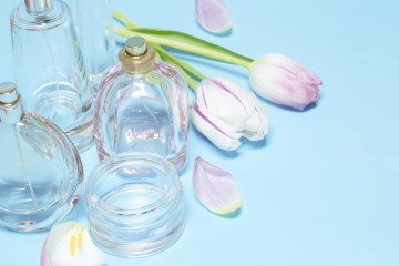 10 Clever Uses For Your Favorite Perfume | Naturally Stellar
