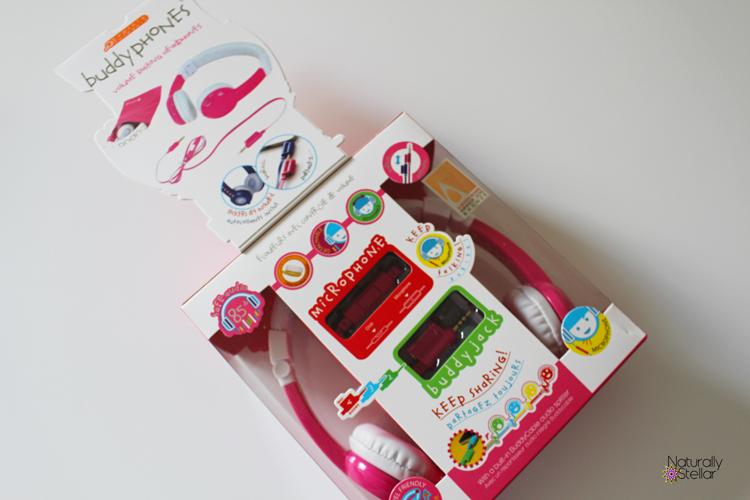 Toddler Travel Gear Roundup | Naturally Stellar