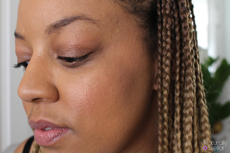 DIY Tips For Protective Styling With Box Braids | Naturally Stellar