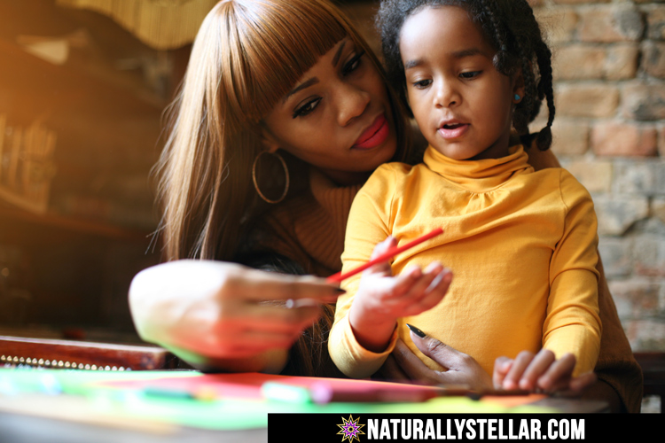 5 Ways To Prepare For Your Kid's IEP Meeting | Naturally Stellar