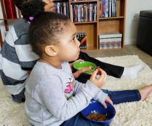 What Food Brings Back Your Favorite Childhood Memories? | Naturally Stellar