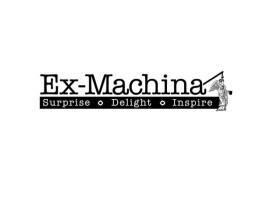 Ex-Machina Store