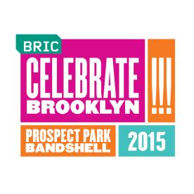 BRIC Celebrate Brooklyn!