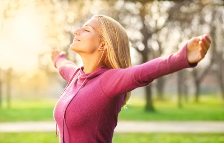naturally you fl six keys to optimal health renewal