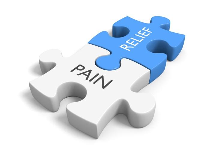 naturallyyoufl.com pain relief artwork