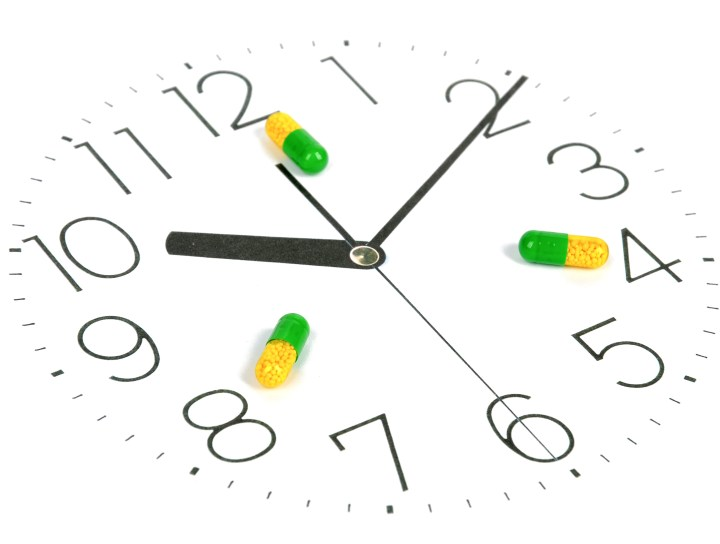 CBD Clock naturallyyoufl.com