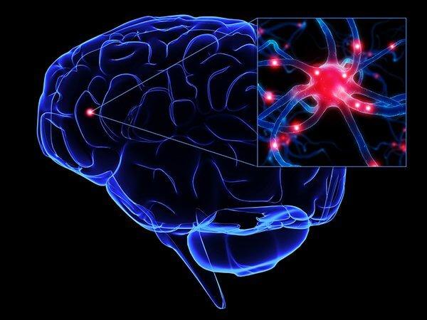 Quantitative EEG (QEEG) and Brain Mapping