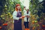 innova-market-insights.-top-food-trends