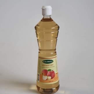 Яблучний оцет з кращих грецьких сортів яблук, 400мл