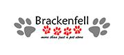 Brackenfell-pets