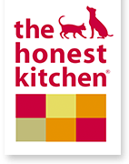honest-kitchen