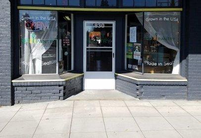 burien-store-front