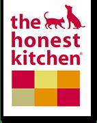 honest-kitchen
