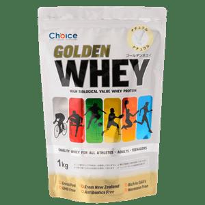 Choice Protein