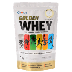 Choice Protein