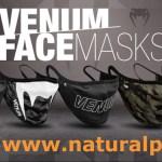 VENUM マスク
