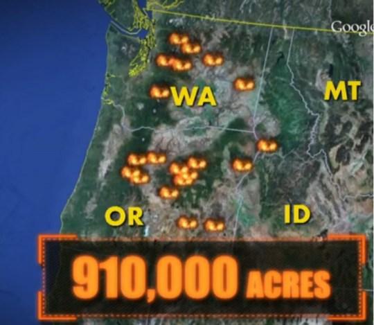 wildfiremap2014