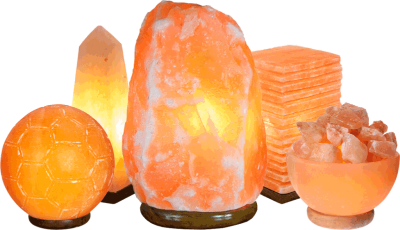 about-natural-salt-lamp-pakistan