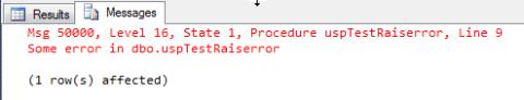 Raiserror_1