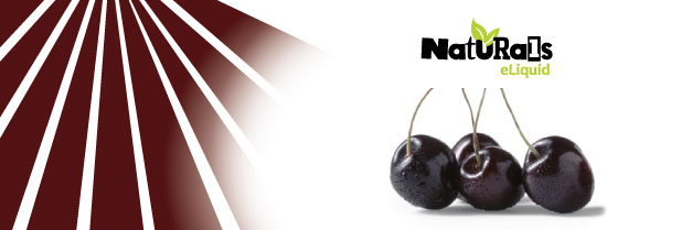 Best Black Cherry eJuice