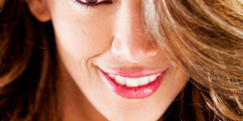10 Natural Bеаutу Hасkѕ For Beautiful Skin