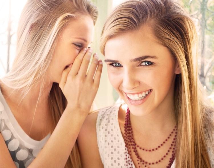 how to identify & treat sensitive skin