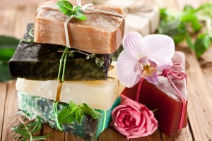 Why Choose Natural Beauty Products?