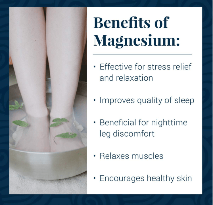 benefits of magnesium oil, magnesium oil benefits, magnesium, how to use magnesium oil for acne, improving sleep naturally, magnesium oil acne, magnesium oil and acne, magnesium oil for acne, natural pain treatment, natural stress relief treatment, stress and magnesium oil, magnesium skin benefits