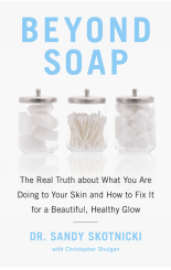 beyond soap book review