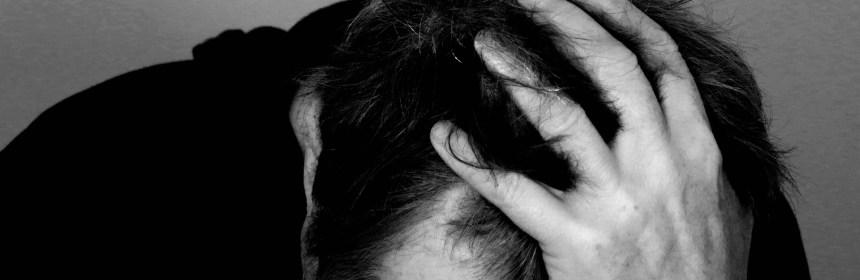 Rheuma – Ein Leben mit Einschränkungen
