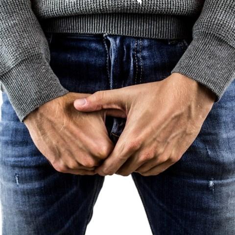 Prostatabeschwerden natürlich heilen