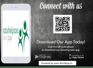 naturalsmedizin.com - app