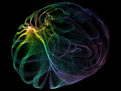 Hypophyse stimulieren... | naturalsmedizin.com