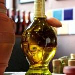 Oregano - Öl
