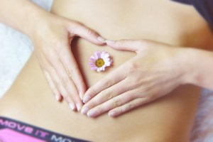 Der Darm - wichtig für unser Wohlbefinden